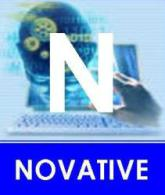 NOVATIVE